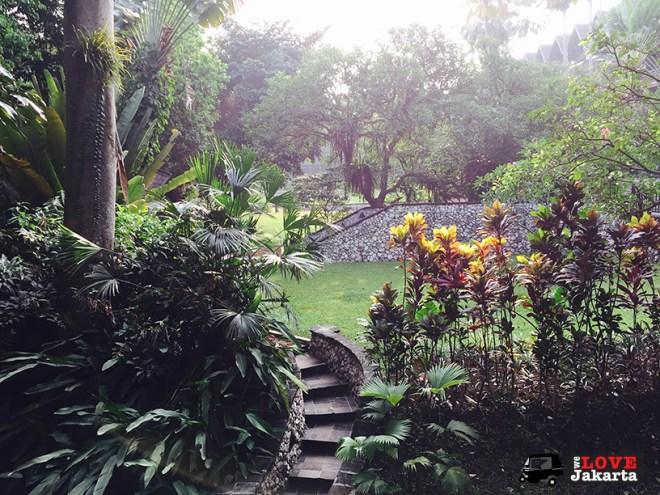 welovejakarta_tasha May_Novotel Bogor_weekend getaway from Jakarta_Novotel gardens