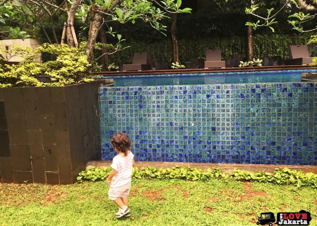 Tasha May_welovejakarta_we love jakarta_Easter Jakarta 2016_Easter egg hunting