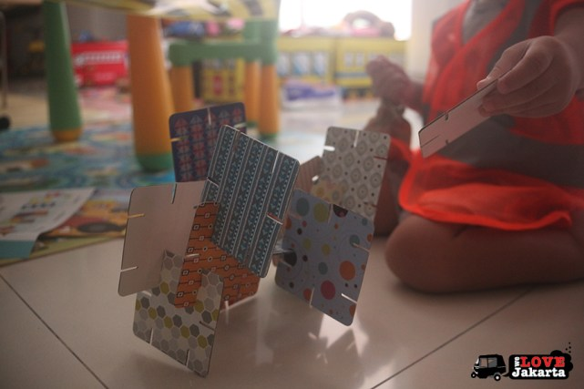 Tasha May_we love jakarta_GummyBox Jakarta_My Building Cards
