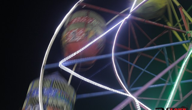 Tasha May_we love jakarta_Rachel House Indonesia_Palliative Care Indonesia_Rian_ferris wheel at Pasar Malam