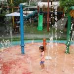 we love jakarta_playparq kemang_tasha may_jakarta with kids_jakarta indonesia