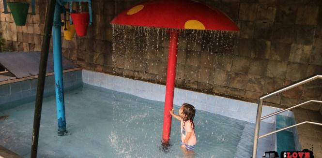 we love jakarta_playparq kemang_tasha may_jakarta with kids_jakarta indonesia_Water play area