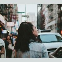 Song of the day: Waaktaar & Zoe - Beautiful Burnout
