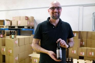 Toms Hütte Craft Beer Microbrewery Bonn Wer wird Millionär Bier aus Bonn