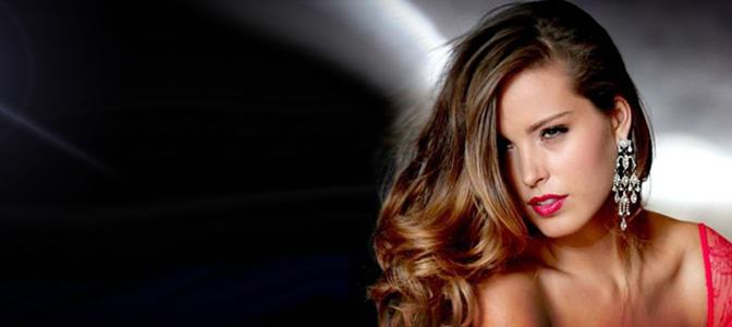 hair-style-celebrity-girl-website-header