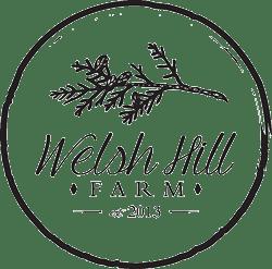 welsh_hill_logo-sm