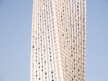 Dubai-4140