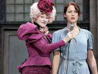 Die Tribute von Panem – The Hunger Games