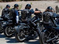 Sons of Anarchy – Staffel 3