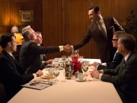 Mad Men – Season 7.1