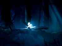 Ori & The Blind Forest: Definitive Edition