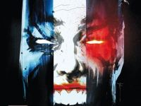 Batman/Superman #5: Supermans Joker