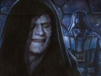 Star Wars #6: Darth Vader