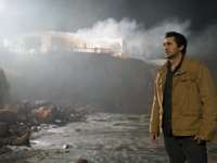 Fear the Walking Dead – Die komplette zweite Staffel