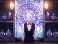 Death Parade Vol. 1