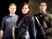 Killjoys – Staffel 1 & 2