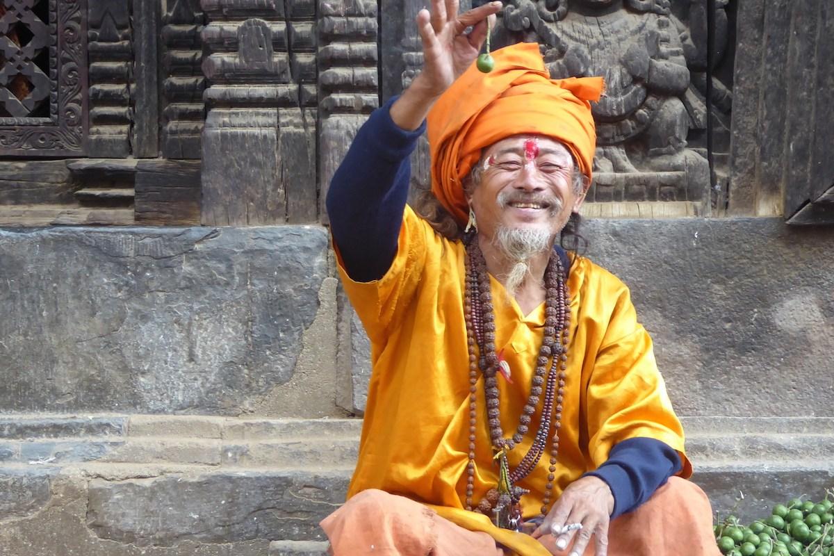 bhaktapur_sadhu