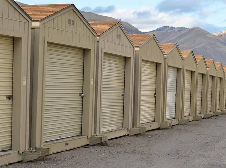 east-wenatchee-mini-storage