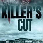 KillersCut-WEB