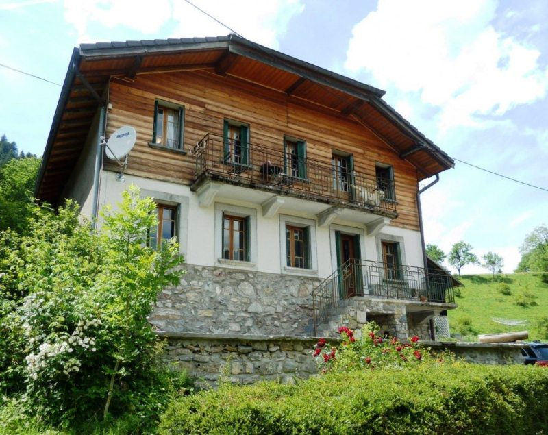 Large Of Farm House For Sale
