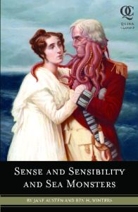 sense-sensibility-sea-monsters