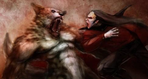 Vampire_werewolf