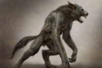 werewolves.com photo source