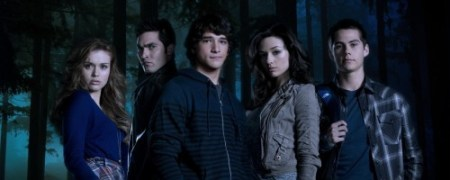Teen-Wolf-cast-photo-3_1