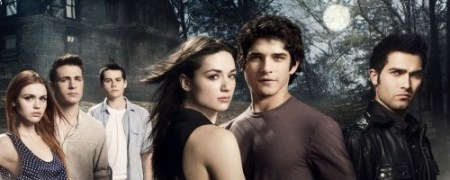 teen_wolf_full_cast