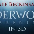 thumbnail-underworld-awakening-630x250