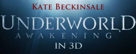 thumbnail-underworld-awakening-630x250
