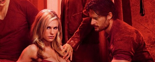 True-Blood-Season-4-Posters-3-500x200