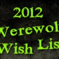 wishlist ww