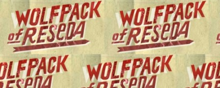 Wolfpack Of Reseda m