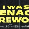i_was_teenage_werewolf_poster_02