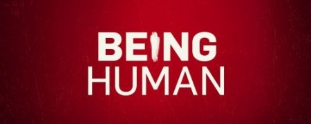 being-human-500x200