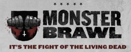 monster-brawl-500x200