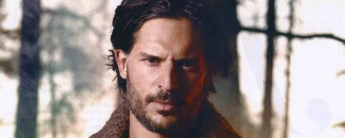 alcide-757x1024