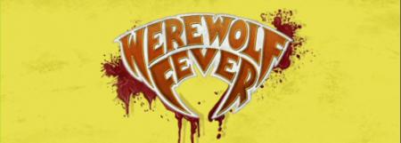 ww fever