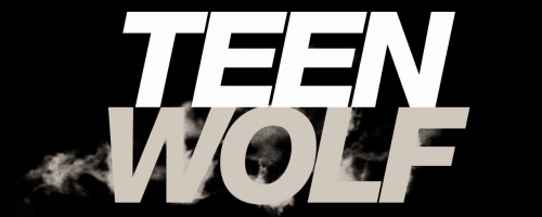 teen-wolf-mtv-500x2001