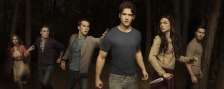 teen_wolf_season_2_cast