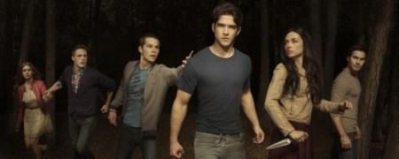 teen_wolf_season_2_cast