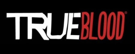 true-blood-logo