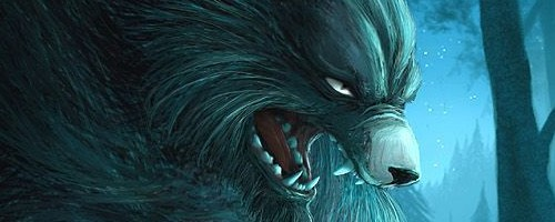 Werewolf-bitefight-werewolves-9209597-900-1193