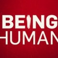 being-human-500x200