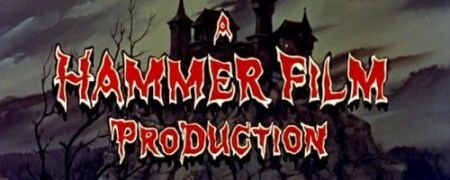 a-hammer-film-production-2