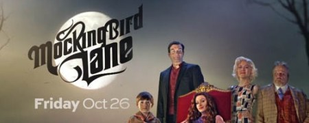 mockingbird-lane-promo