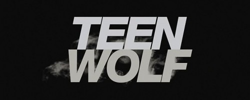 Teen-Wolf-title-screen
