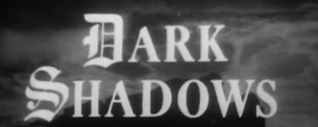 darkshadowstitlebw