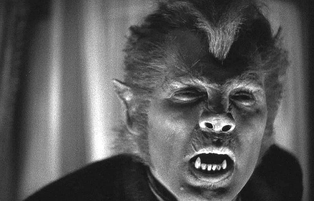 The Truth Behind WEREWOLF OF LONDON's Makeup Kerfluffle